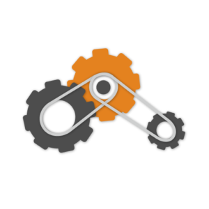 Lansweeper custom actions icon