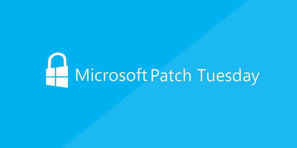 Microsoft August 2020 Patch Tuesday | Lansweeper.com